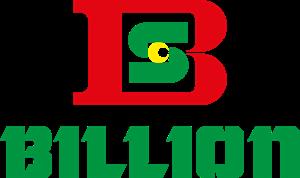 BILLION SUPERMARKET 1