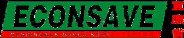 Econsave_logo 1
