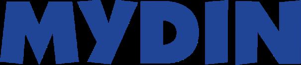 Logo_of_Mydin 1