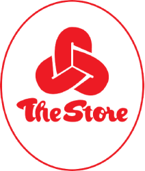 the-store 1