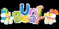 logo_unibear